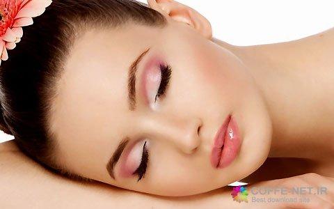 درمان سه سوته جوش های صورت