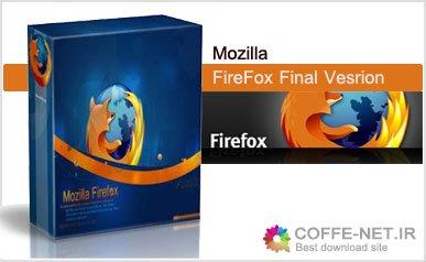 دانلود مرورگر قدرتمند Mozilla FireFox V40.1 Final 2015 فایرفاکس ورژن 40.1 1378558011_mozilla-firefox-2014