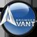 دانلود ورژن جدید مرورگر قرتمند و زیبای آوانت Avant Browser 2017 Build 7