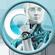 دانلود جدیدترین ورژن آنتی ویروس ند32  ESET NOD32 ANTIVIRUS 10.1.210 2017