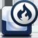 دانلود قدرتمندترین ابزار رایت Ashampoo Burning Studio 16.72 2016