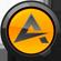دانلود آخرین ورژن AIMP 4.217.97 2017 پلایر زیبای فایل های صوتی