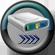 دانلود ورژن جدید Tera Copy Pro 3.12 2017 کپی سریع فایل ها