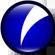 دانلود نرم افزار قدرتمند Core FTP LE 2.2.9 1881 2016