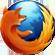 دانلود مرورگر قدرتمند Mozilla FireFox V54.1 Final 2017  فایرفاکس ورژن 54.1