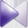 دانلود جدیدترین ورژن پلایر محبوب و قدرتمند KM Player 3.9.2 KMP 3D 2014