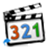K-Lite Codec Pack 14.6.0