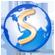 دانلود مرورگر کم حجم سریع SlimBrowser 8.01 Build 140 2017