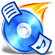 دانلود نرم افزار رایت CD و DVD نسخه جدید CDBurnerXP 4.5.7.6871 2017