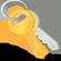 بازیابی سریال های برنامه های نصب شده Nuclear Coffe Recover Keys 8.3