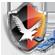 دانلود نرم افزار حذف ویروس های USB با USB Guardian 3.7.1