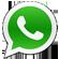 دانلود مسنجر معروف WhatsApp Messenger 0.2.5371 2017 واتس آپ ورژن 2.80