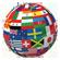 دانلود نرم افزار مترجم آنلاین متن ها و لغات QTranslate 5.4