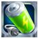 دانلود Battery Doctor 4.14 نرم افزار کاهش مصرف باتری اندروید