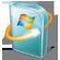دانلود آفلاین آپدیت های ویندوز WSUS Offline Update 9.4.2