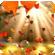 دانلود لایو والپیپر پاییزی Autumn Live Wallpaper 3.0