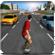 دانلود Street Skater 3D 1.0.4 - بازی اسکیت باز خیابان اندروید