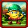 دانلود Corn Quest 1.0.3 - بازی استراتژیک دفاع از مزارع ذرت برای اندروید