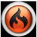 دانلود مجموعه کامل نرم افزار قدرتمند و محبوب نرو Nero Micro Edition + Burning ROM 18 +  Platinum v18 2017