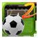 دانلود بازی پرطرفدار ضربات فوتبالی 2 اندروید Flick Shoot 2 v1.22