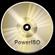 دانلود نرم افزار ساخت و مدیریت ایمیج PowerISO v6.7 x86/x64 2016