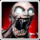دانلود بازی شکارچی زامبی ها اندروید Z Hunter - War of The Dead v1.4