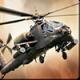 دانلود بازی نبرد هلیکوپتر اندروید GUNSHIP BATTLE: Helicopter 3D 1.2.7