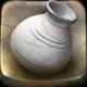 دانلود بازی سفالگری اندروید Let's Create! Pottery 1.59