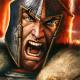 دانلود  بازی استراتژی عصر آتش اندروید Game of War – Fire Age 2.6.30