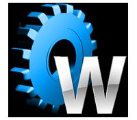 دانلود نرم افزار بهینه سازی ویندوز Ashampoo WinOptimizer v14.00.50