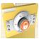 دانلود نرم افزار رمزگذاری و قفل فایل ها Folder Lock v7.6.8 2017