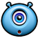 ایجاد افکت های جالب و جذاب بر روی تصویر وب کم WebcamMax v8.0.6.6