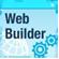 دانلود نرم افزار ساخت صفحات وب WYSIWYG Web Builder v12.1.1 2017