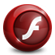 دانلود Adobe Flash Player 30.134 2018 Firefox-Netscape-Safari-Opera-IE