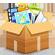 دانلود نرم افزار تبدیل صفحات وب HTML به فایل های اجرایی HTML Compiler v2016.15