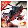 دانلود جدیدترین نسخه مود شده (پچ) هلیکوپتر GUNSHIP BATTLE Helicopter 3D v1.3.6 اندروید
