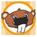دانلود  نرم افزار کپی دیسک های بلوری Slysoft CloneBD v1.1.6.1 2017