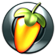 دانلود نرم افزار آهنگ سازی اف ال استدیو FL Studio Producer Edition v12.1.4