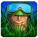 دانلود بازی اکشن و تیراندازی برای اندروید + مود Respawnables 2.9.0
