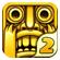 دانلود بازی دونده معبد 2 برای اندروید + مود Temple Run 2 1.35