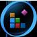 دانلود  نرم افزار پیشرفته یکپارچه سازی IObit Smart Defrag v4.2.0.870 2015