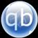 دانلود نرم افزار دانلود از شبکه تورنت qBittorrent v3.3.15 2017