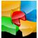 دانلود نرم افزار امنیتی ضد بد افزارها Hitman Pro v3.7.20 Build 286 x86/x64