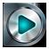 پخش فایل های صوتی و تصویری پلایر جدید Daum Pot Player v1.6.63 2016