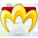 دانلود نسخه جدید مسنجر Miranda IM 0.10.72 2017 Unicode