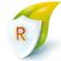 دانلود نرم افزار حفاظت و امنیت سیستم RegRun Security Suite Platinum v8.30.0.530