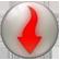 دانلود نرم افزار مدیریت دانلود ویدئوها VSO Downloader Ultimate v5.0.1.28 2017