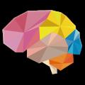 دانلود مجموعه بازی های تست هوش آنلاین برای اندروید Brain Wars v1.0.53