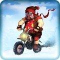 دانلود  بازی فوق العاده موتور تریل مرزی برای اندروید Trials Frontier 3.2.5
