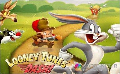 بازی خرگوش اندروید